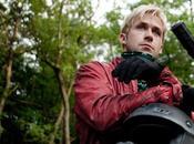 "Tráiler ""The Place Beyond Pines"", Ryan Gosling"