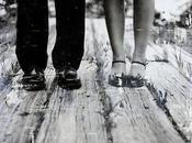 ¡Transfiere fotografías madera!