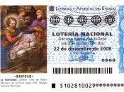 cifras lotería