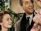 Selección películas para Navidad