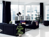 Hotel Stay Cophenaguen, minimalismo nordico