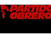 Partido Obrero organizaciones DDHH libertad presos Corral Bustos