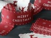 Tradicional Mensaje Navidad