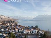 Felices fiestas adiós Lausanne!!!!