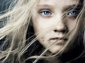 Miserables, película semana