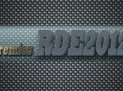 #PremiosRDE2012 tenemos ganador.