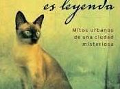 Buenos Aires leyenda