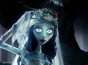 nueva novia enésima)