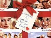 Película Recomendada Navidad: Love Actually (2003) Richard Curtis