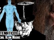 4x15 (Especial Alan Moore)