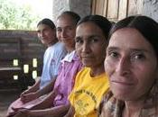 Violaciones Contra Derechos Humanos Honduras representan continua amenaza para Mujeres Defensoras