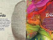 hemisferios cerebrales, mitos verdades