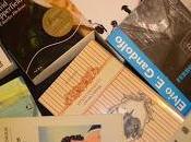 2012: lista mejores lecturas