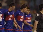 Inicial 2012, Club Club: Tigre (19º) declive subcampeón