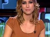 Intermedio 19/12/2012