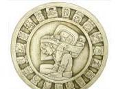 Significado doodle maya Google