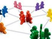 Atención Cliente través Redes Sociales Social Media Community Management