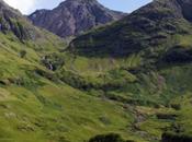 Viajar Escocia FITUR 2013.