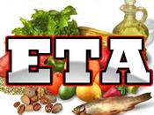 Enfermedades Transmitidas Alimentos (ETA)