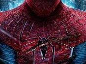 Amazing Spider-Man [Cine]