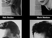 Discos, música reflexiones entrevistó Unión