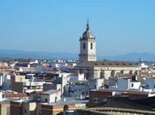 ¿Son sostenibles ciudades España?