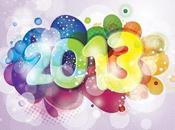 cosas esperadas para este 2013 OTRAS NOTICIAS