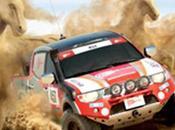 Dakar 2013, espíritu desierto.