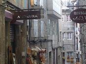 Vigo, capital Rías Baixas
