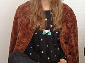 Moda argentina: adelantos otoño-invierno 2013