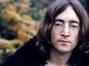 "John Lennon: ""Mother"""