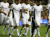 Inicial 2012, Club Club: Independiente (18°) Desterrado trono