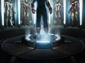 Trailer: Iron