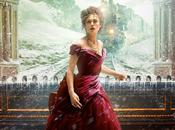 Tráiler español 'Anna Karenina', Keira Knightley