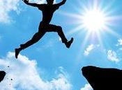 Pasos para lograr Metas Objetivos OTRAS NOTICIAS