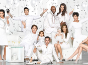 Curiosidades: Kardashian familia felicitan Navidad