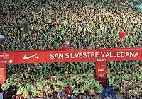 carrera Silvestre: orígenes