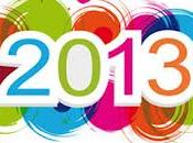 Gracias Eterno Dios fidelidad nuevo año:2013