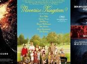 mejores películas 2012