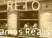 Reto Seamos Realistas