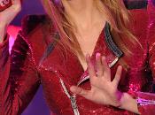 Taylor Swift Concierto Nuevo Times Square, Nueva York