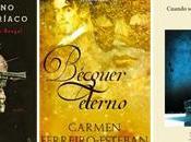 mejores peores libros 2012