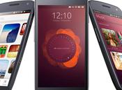 Ubuntu Phone llega para revolucionar mercado Smartphone