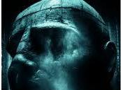 Prometheus (2012) Ridley Scott