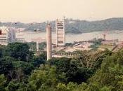 Singapur 1987