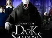 repite simbiosis perfecta... Dark Shadows..