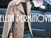 ¿Quién Elena Perminova?