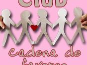 Club Cadena Favores