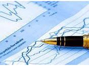 consejos para elegir fondo inversión