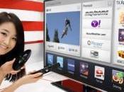 'smart despegarán compras serán 'in-line'